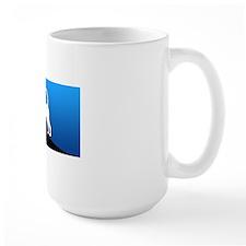 Untitled-32 Mug