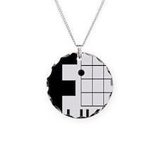 F-Uke Necklace