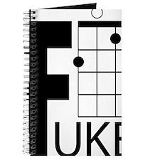 F-Uke Journal