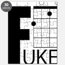 F-Uke Puzzle
