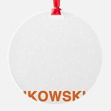 bukowski10_w Ornament