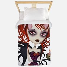 Fallen Angel Twin Duvet