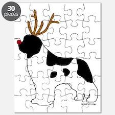 ReindeerLandseer Puzzle