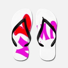 Mama Flip Flops