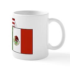 My Peeps II Mug