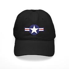 us1 Baseball Hat