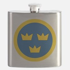 se1 Flask
