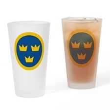 se1 Drinking Glass