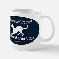 HBGA-T-Shirt-Oval-v2-png Mug