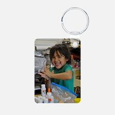 DSC_0880poster Keychains
