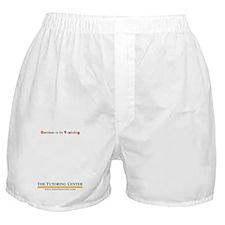 GIT-LicPlt Boxer Shorts