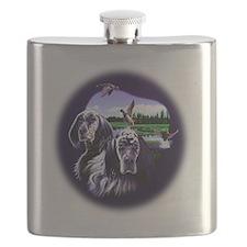 Setters Flask
