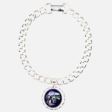 Setters Bracelet