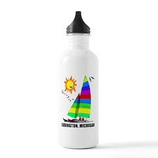 LUDINGTON 4 Water Bottle