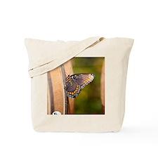 10-09-18_Tarara_Winery_DSC_4436 Tote Bag