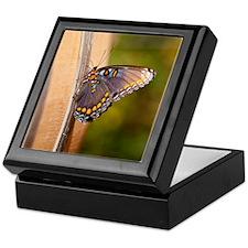 10-09-18_Tarara_Winery_DSC_4436 Keepsake Box