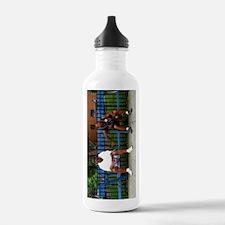 FDMjournalVERT Water Bottle