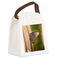 10-09-18_Tarara_Winery_DSC_4436 Canvas Lunch Bag