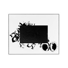 mothers_day_black Picture Frame