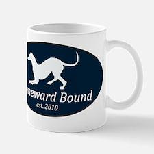 RGB-HBGA-T-Shirt-Oval Mug