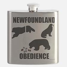 UtilityObedience Flask