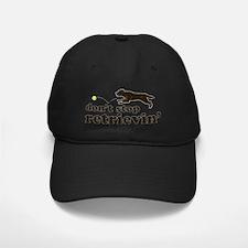 retrievin-chocdk Baseball Hat
