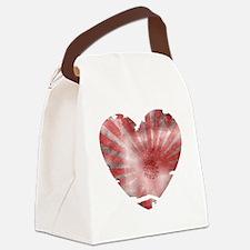 japanrelief2011_255 Canvas Lunch Bag