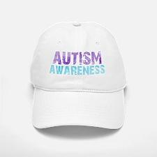 autistic_26 Baseball Baseball Cap