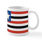 Maranhao Mug