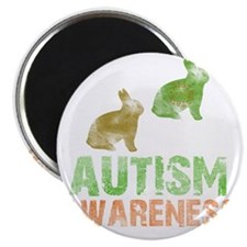 autism_awareness_1 Magnet