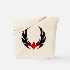 phenevil Tote Bag