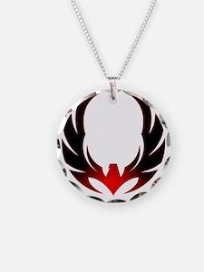 phenevil Necklace