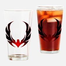 phenevil Drinking Glass