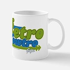 RetroNowtroGifts1 Mug