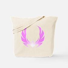 phenix Tote Bag