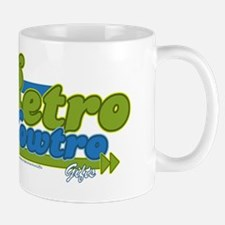 RetroNowtroGifts1centered Mug