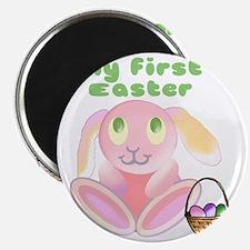 babys-first-easter3 Magnet