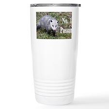 Poss12.125x6.125a Travel Mug