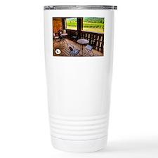 10-07-18_Sharp_Rock_Vineyards_D Travel Mug
