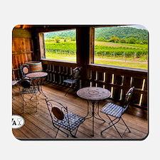 10-07-18_Sharp_Rock_Vineyards_DSC_0153An Mousepad
