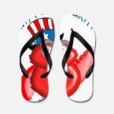 first-fourth Flip Flops