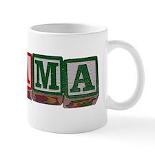 obamalarge Mug