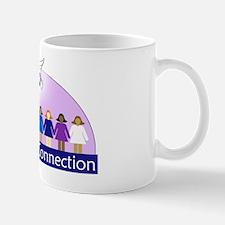 SSC Large Mug