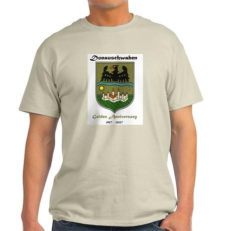 Golden Anniversary T-Shirt