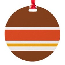 hamburger01 Ornament