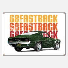 68Fastback_distress Banner