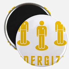 energize05 Magnet