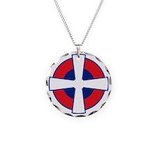 sb1 Necklace