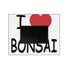 BONSAI Picture Frame