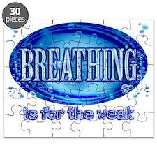 BreathingWk Puzzle
